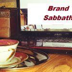 Brand Sabbath – co to takiego?