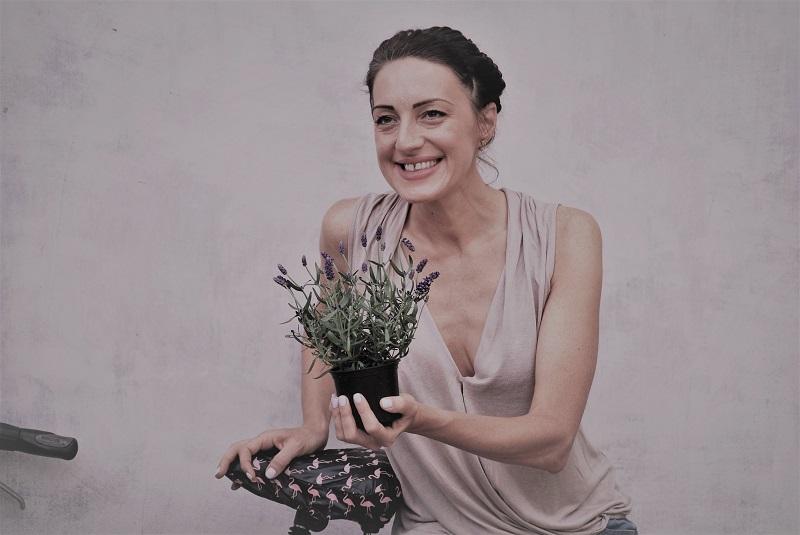 Lawenda – zioło przyciągające miłość, dobroć i spokój