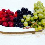Produkty wzmacniające nasz organizm