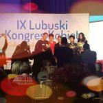 "IX Lubuski Kongres Kobiet i ""Di, Viv i Rose"" – moja relacja"