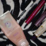 5 kosmetyków wartych zakupu, każdy za mniej niż 10 zł