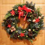 Efekt warsztatów świątecznych. Czy warto w nich brać udział?