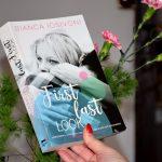 Czy romantyczna historia może być niebanalna?