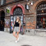 #seebloggers i Fotospacer – Łódzki spacer czterech kultur