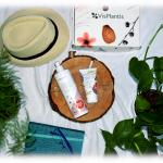 Vis Plantis – odpowiedź na zdrową i piękną skórę