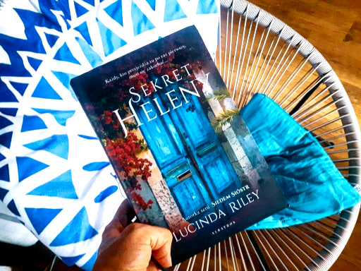 Sekrety Heleny