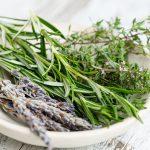 Botoks czy zioła – oto jest pytanie?