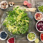 Czy łatwo jest przejść na wegetarianizm?