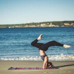 15 powodów, dla których warto uprawiać jogę