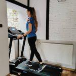 Zalety biegania na bieżni i bieżnia warta polecenia!