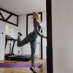 5 sposobów na silne ciało i lekką duszę