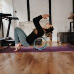 KOŁO do jogi